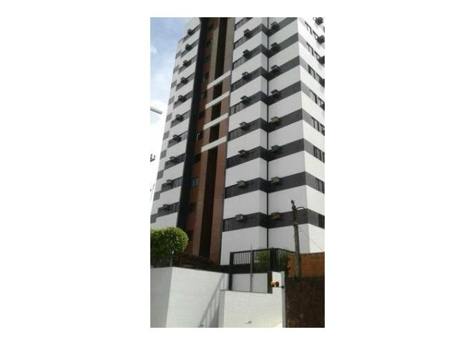 Apartamento a Venda no bairro Farol - Maceió, AL - Ref: PA0185