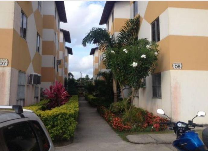 Iracema serraria - Apartamento a Venda no bairro Serraria - Maceió, AL - Ref: JV36