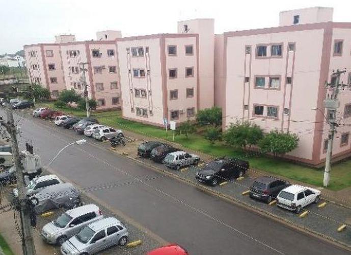 Apartamento a Venda no bairro Petropolis - Maceió, AL - Ref: JV37