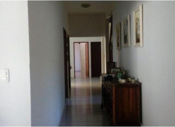 Casa em Condomínio a Venda no bairro Ipioca - Maceió, AL - Ref: PA001