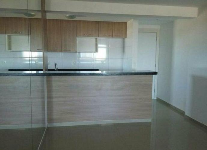 Edf. Dulce Tenório - Apartamento a Venda no bairro Farol - Maceió, AL - Ref: PA015