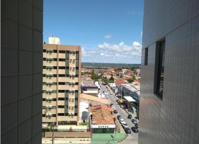 Apartamento a Venda no bairro Farol - Maceió, AL - Ref: PA016