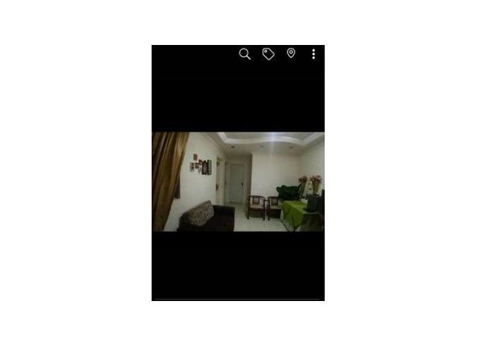 Dom Helder Camara - Apartamento a Venda no bairro Petropolis - Maceió, AL - Ref: PA021
