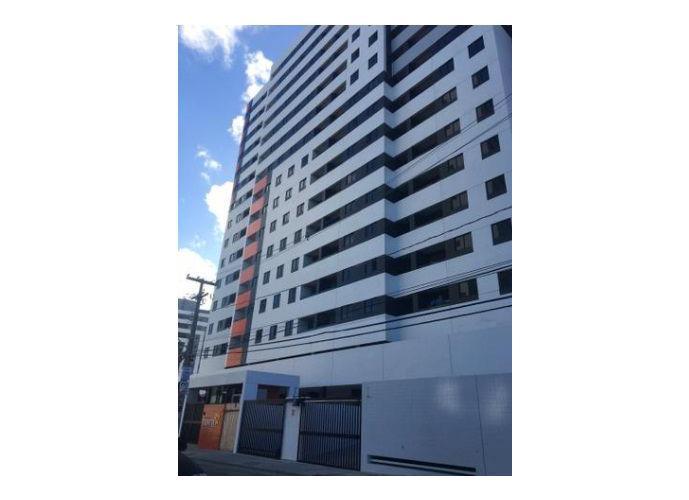 Edificio novitta - Apartamento a Venda no bairro Gruta de Lourdes - Maceió, AL - Ref: PA026
