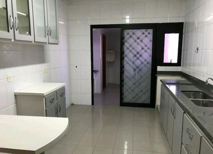 Apto - Ed. Caravaggio - Apartamento para Aluguel no bairro Vila VIrgínia - Jundiaí, SP - Ref: IB59999
