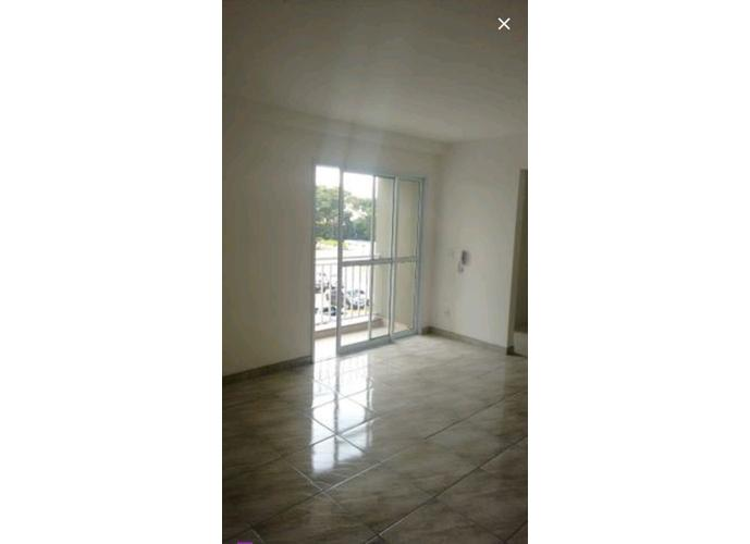 Apto -  Cond. Scalla Convivium Club - Apartamento para Aluguel no bairro Bosque dos Jacarandás - Jundiaí, SP - Ref: IB67689