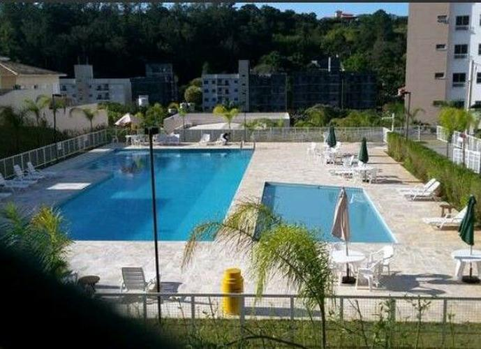 Apto - Cond. Bella Colonia - Apartamento para Aluguel no bairro Cidade Nova - Jundiaí, SP - Ref: IB60510