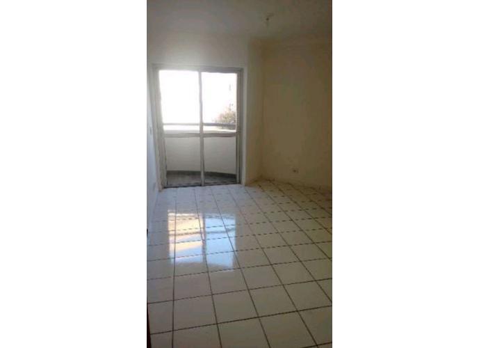 Apto - Cond. Ed. Saint Germain - Apartamento para Aluguel no bairro Jardim Bonfiglioli - Jundiaí, SP - Ref: IB96827