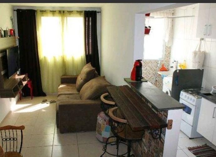 Apto Cobertura Duplex - Cond. Jaboticabeiras - Apartamento para Aluguel no bairro Ponte São João - Jundiaí, SP - Ref: IB12025