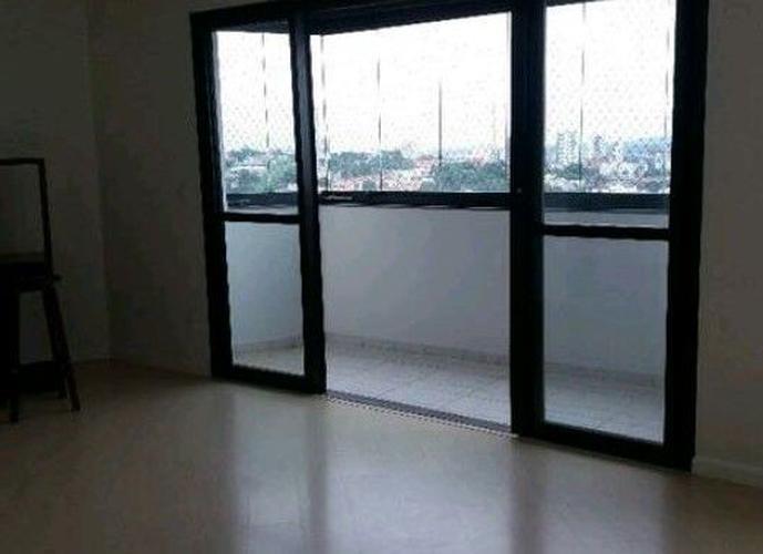 Apto - Ed. Parque Jundiai - Apartamento para Aluguel no bairro Jardim Messina - Jundiaí, SP - Ref: IB61751