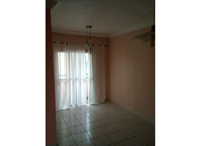 Apto - Res. 9 de Julho - Apartamento para Aluguel no bairro Anhangabaú - Jundiaí, SP - Ref: IB84600