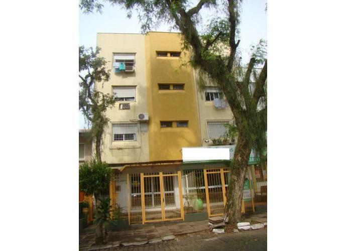 JK - Kitnet a Venda no bairro Centro - Lajeado, RS - Ref: 354