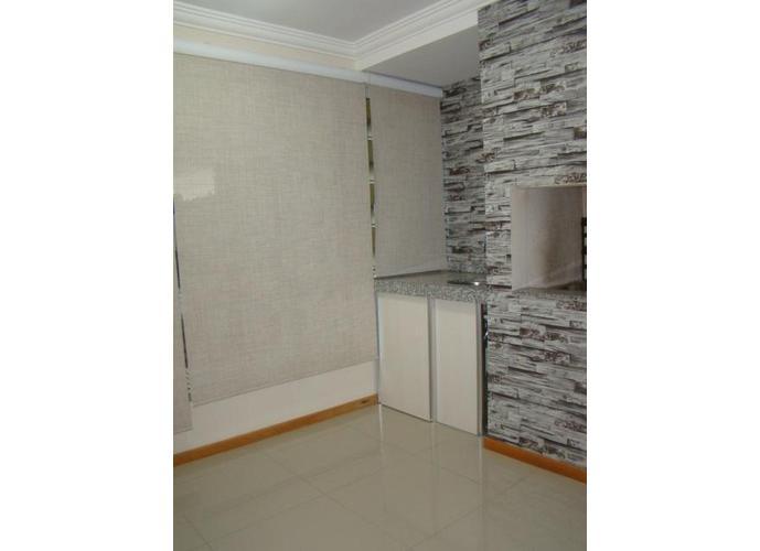 Apartamento 02 Dormitórios c/ Suíte - Apartamento a Venda no bairro Centro - Lajeado, RS - Ref: 356