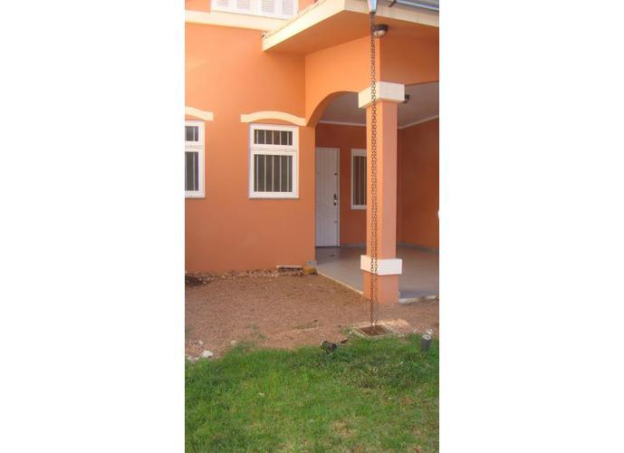 Sobrado 02 Dormitório - Sobrado a Venda no bairro São Cristóvão - Lajeado, RS - Ref: 359
