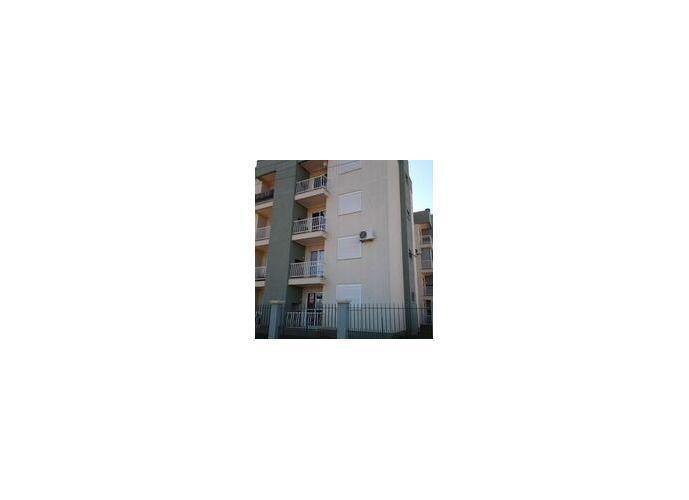 Apartamento 02 Dormitórios - Apartamento a Venda no bairro Montanha - Lajeado, RS - Ref: 374