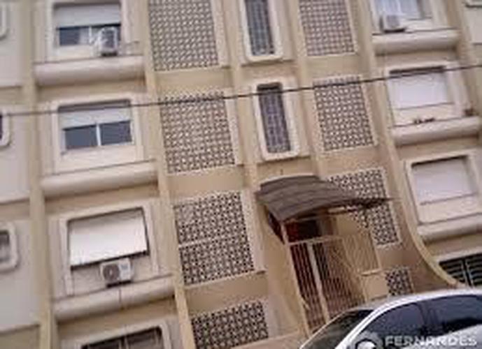Apartamento Cobertura 3 Dormitórios - Cobertura a Venda no bairro Moinhos - Lajeado, RS - Ref: 403