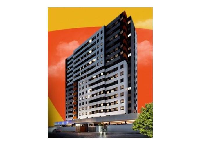Apartamento a Venda no bairro Gruta de Lourdes - Maceió, AL - Ref: PA030