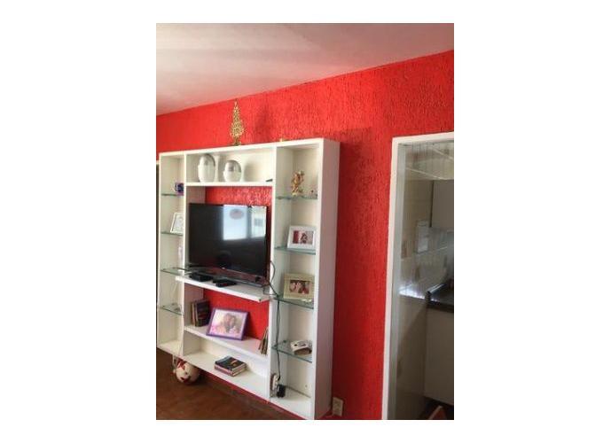 Apartamento a Venda no bairro Poço - Maceió, AL - Ref: PA032
