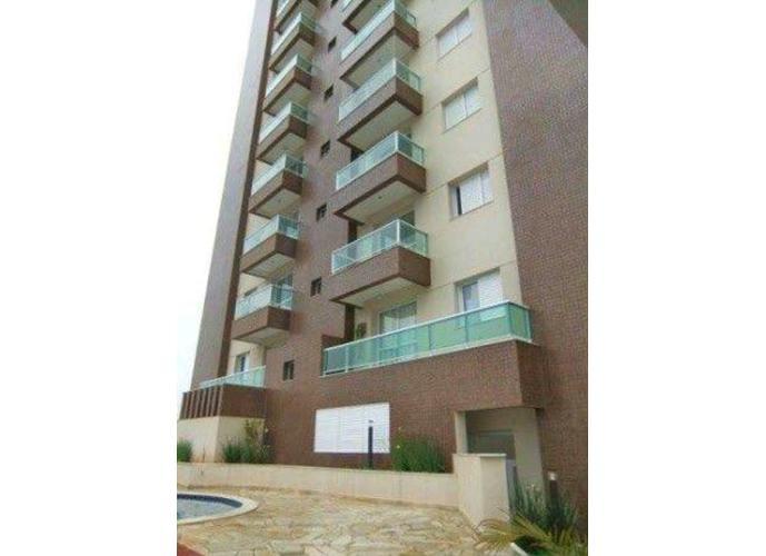Apto - Edifício Piazza Messina - Apartamento para Aluguel no bairro Jardim Bonfiglioli - Jundiaí, SP - Ref: IB04858