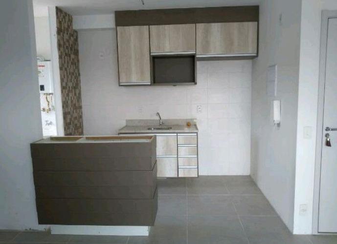 Apto - Cond. Fatto - Apartamento para Aluguel no bairro Jardim Torres São José - Jundiaí, SP - Ref: IB22031