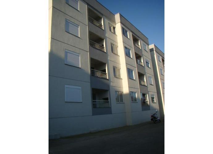 Apartamento - Apartamento a Venda no bairro Centro - Lajeado, RS - Ref: 450