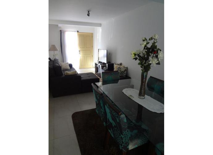 Sobrado 02 Dormitórios - Sobrado a Venda no bairro Universitário - Lajeado, RS - Ref: 467