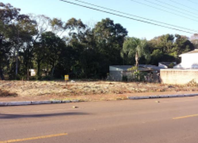 2 lotes de Terreno - Terreno a Venda no bairro Universitário - Lajeado, RS - Ref: 477