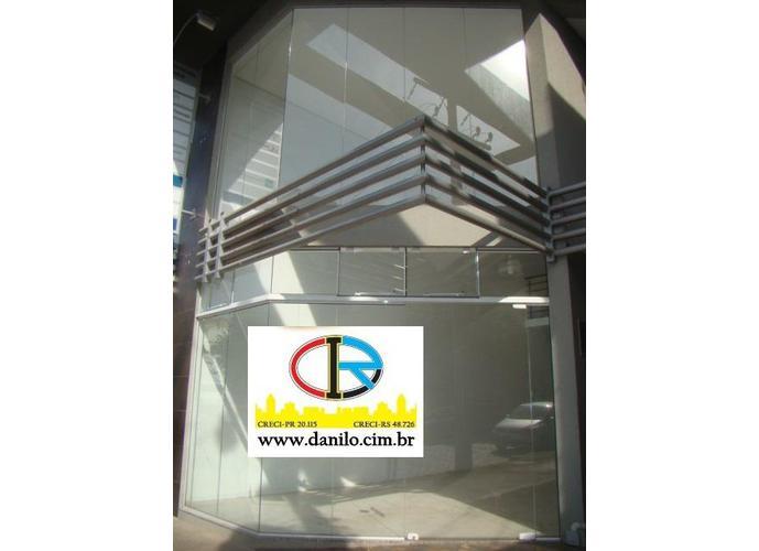 Loja Comercial - Loja a Venda no bairro Centro - Lajeado, RS - Ref: 501