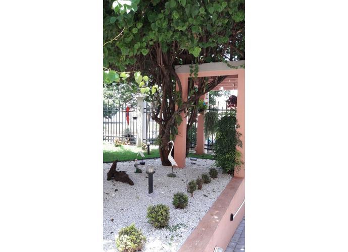 RESIDENCIAL VILA BORGUESE - Apartamento a Venda no bairro Saudades - Araçatuba, SP - Ref: MM97162