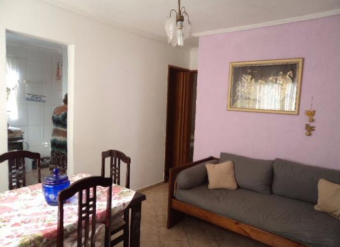 Apto 2 Dormitórios 64 m² - Apartamento a Venda no bairro Jardim Independência - São Paulo, SP - Ref: 0444