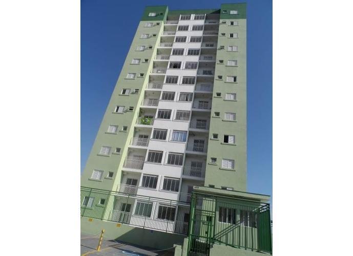 Apê 2 Dorms 2 VAGAS DE GARAGEM cobertas, TORRE COM ELEVADOR - Apartamento a Venda no bairro Água Chata - Guarulhos, SP - Ref: 0427