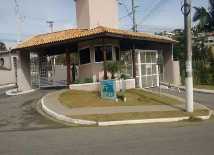 Casa em condominio Chacur - Promeca - Casa em Condomínio a Venda no bairro Jardim Promeca - Várzea Paulista, SP - Ref: IB56252