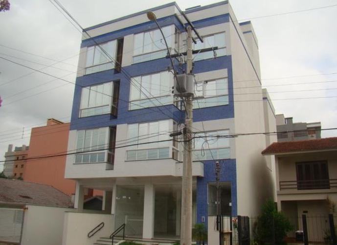 Loja Térrea Nova - Loja a Venda no bairro Centro - Lajeado, RS - Ref: 509