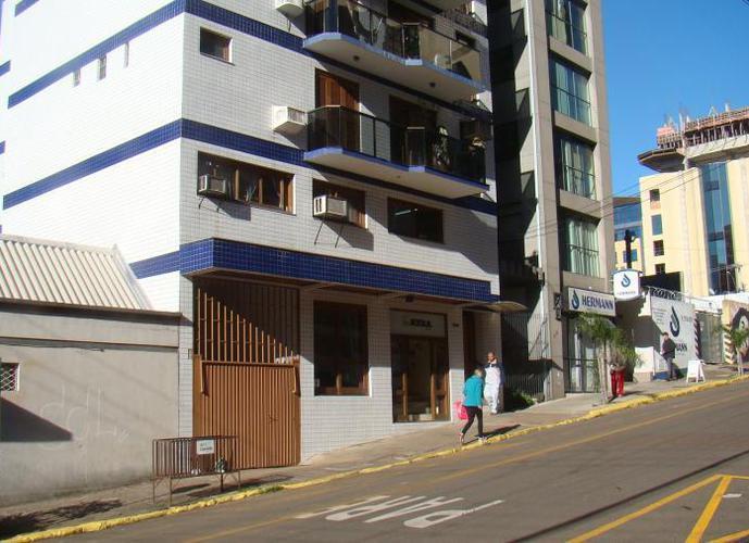 Loja Térrea - Loja a Venda no bairro Centro - Lajeado, RS - Ref: 510