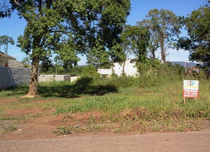 Terreno - Terreno a Venda no bairro Montanha - Lajeado, RS - Ref: 516