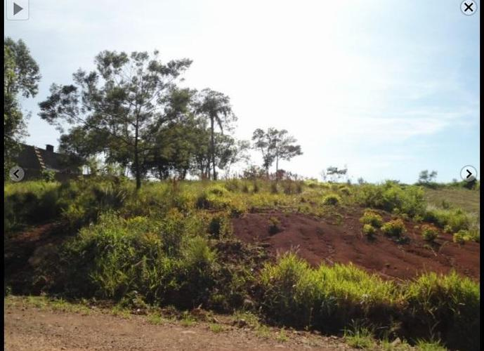 Terreno - Terreno a Venda no bairro Montanha - Lajeado, RS - Ref: 517