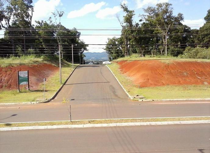 Terrenos Loteamento Blumen Garten - Terreno a Venda no bairro Universitário - Lajeado, RS - Ref: 547