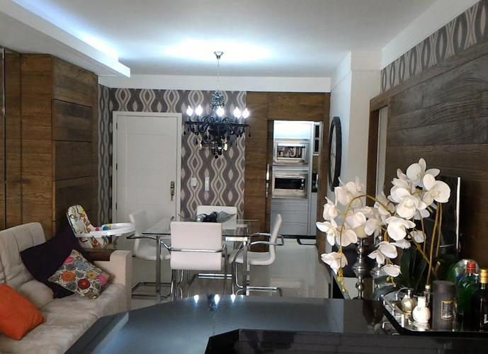 Residencial Solar Moinhos - Apartamento a Venda no bairro Moinhos - Lajeado, RS - Ref: 559