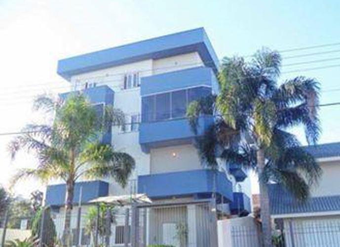 Apartamento 02 Dormitórios - Apartamento a Venda no bairro Progresso - Bento Gonçalves, RS - Ref: 564