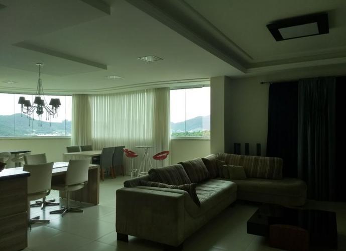 Edifício Uranus - Apartamento a Venda no bairro Barra Sul - Balneário Camboriú, SC - Ref: TVA3-001