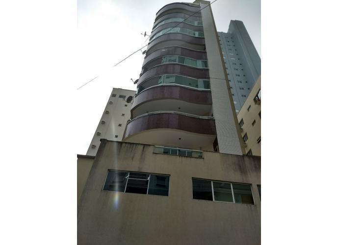Edifício Quatro Ilhas - Apartamento a Venda no bairro Centro - Balneário Camboriú, SC - Ref: TVA3-002