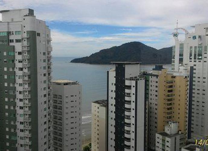 Edifício Ilha Di Symi - Apartamento Alto Padrão a Venda no bairro Centro - Balneário Camboriú, SC - Ref: TVA3-004