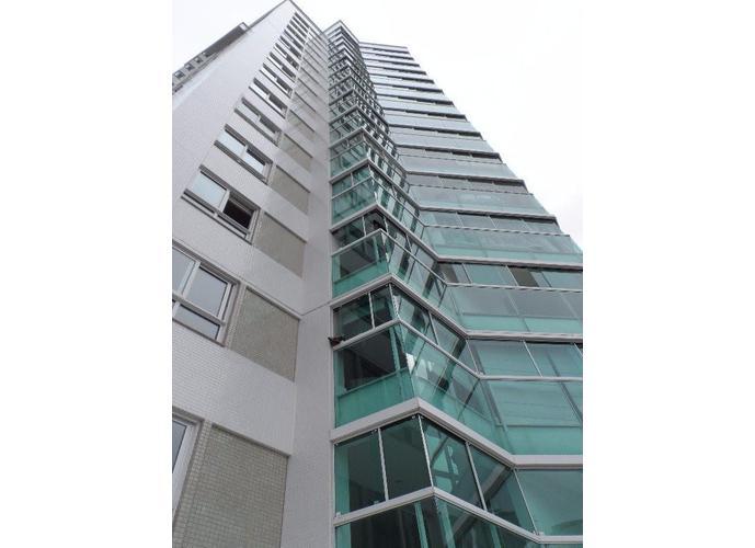 Edifício Esquina Di Parma - Apartamento a Venda no bairro Centro - Balneário Camboriú, SC - Ref: TVA3-006