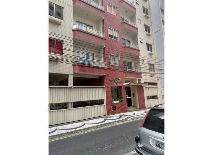 Edifício Portal Residence - Apartamento a Venda no bairro Centro - Balneário Camboriú, SC - Ref: TVA2-004