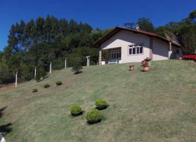 Sitio Canhanduba - Sítio a Venda no bairro Canhanduba - Itajaí, SC - Ref: TVST-002