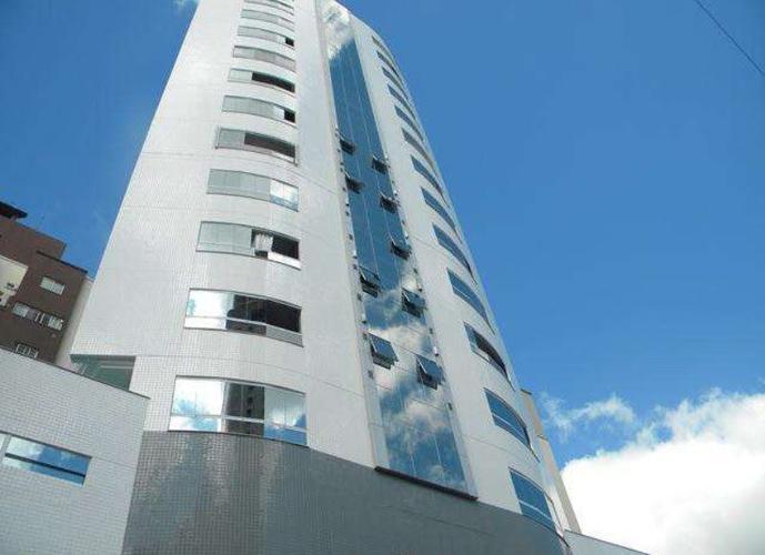 Edifício Porto Veneto - Apartamento a Venda no bairro Centro - Balneário Camboriú, SC - Ref: TVA2-005
