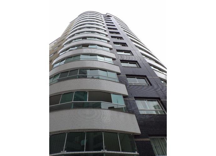 Edificio Belle Vivance - Apartamento a Venda no bairro Centro - Balneário Camboriú, SC - Ref: TVA3-011
