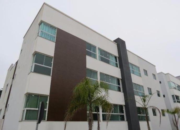 Edifício Reserva Ecoville - Apartamento a Venda no bairro Nova Esperança - Balneário Camboriú, SC - Ref: TVA2-007