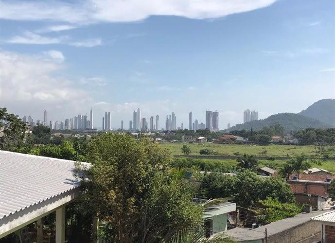 Terreno a Venda no bairro Nova Esperança - Balneário Camboriú, SC - Ref: TVTE-001
