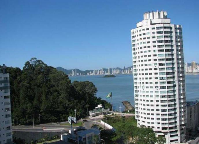 Edifício Bellas Artes - Apartamento a Venda no bairro Pioneiros - Balneário Camboriú, SC - Ref: TVA3-015